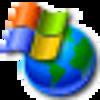 Windows XP Startup