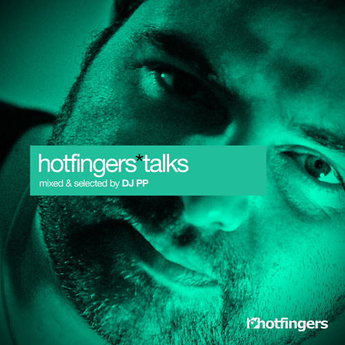 DJ PP Moon Shoes_ Out soon Hotfingers Talks