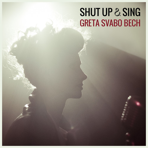 Aaren Reale Feat. Greta Svabo Bech - Shut Up & Sing (Remix) // Free Download
