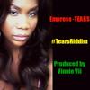Empress Tetteh - Tears (Prod. By Vinnie Vii)
