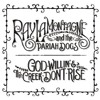 Ray Lamontagne And The Pariah Dogs - Like Rock & Roll And Radio (cover)