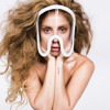 Lady GaGa - ARTPOP (AndyDrew Remastered Studio Version)