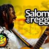 Salomão do Reggae - Livro da Vida