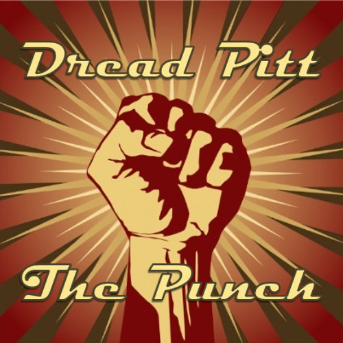 The Punch by Dread Pitt