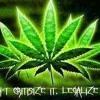 Download Im Down KrisKay Ft MIC-[Download Free Music].mp3 Mp3