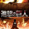 Jiyuu No Tsubasa (English Cover)