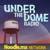 [TV SPOILER] Speak of the Devil listener feedback - Under The Dome Radio #19