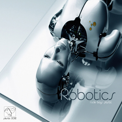 Robotics (beatmasta reflex music)