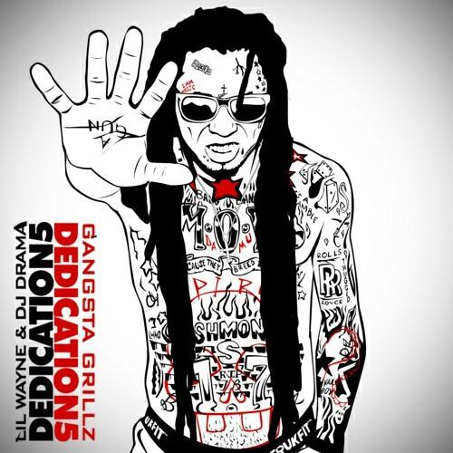 21 - FuckWitMeYouKnowIGotIt ft TI (DatPiff Exclusive).mp3