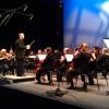 Schubert - Symphony No 9 In C Major - The Great - Allegro Vivace