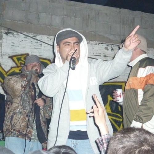 El Hip Hop Unido Jamas Sera Vencido(rap De Zion  Aldea Del Sonido Plan Maestro Djblamuv