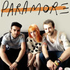 Paramore- Still Into You (Studio Vocals)