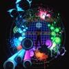 Tra Tra TraTra  ( Mix Dj Warner Dj kachoro ft dj tony ) 2013