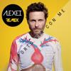 Jovanotti - Ti Porto Via Con Me (Alexei Remix)