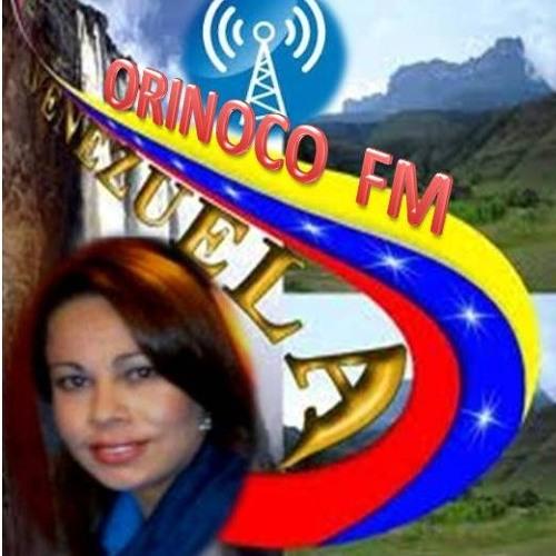Orinoco FM