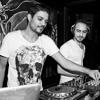Carlos & Vega September Promo (Recorded Live @ O Bar 8-9-2013)