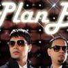 Plan B Mix I
