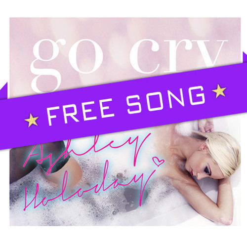 Free Song Download: Go Cry Preview