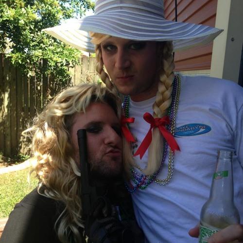 Faggot Swallow - I Want To Suck Cameron Nayda's Dick
