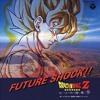 Dragon Ball Z Music : MIND POWER...気...Mind Power...Ki... - Kageyama Hironobu & Satou Yuka