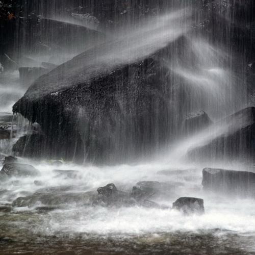 Rains Nasty Mix