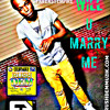 DUNDYPLACE - WILL U MARRY ME (KONZA CITY RIDDIM) FAR EAST EMPIRE/ RUSHDEM MUSIK #FREE #DOWNLOAD