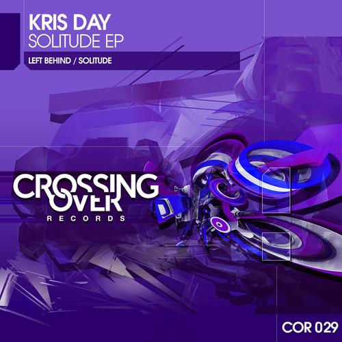 Kris Day - Solitude (Original Mix)