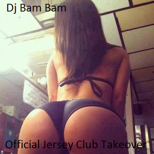 Official Back 2 School Jersey Club Takeover