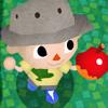 Animal Crossing: Wild World Opening Theme (Remix)