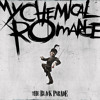 The End - My Chemical Romance Instrumental (No Vocals)