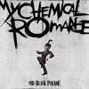 Dead! - My Chemical Romance Instrumental (No Vocals)
