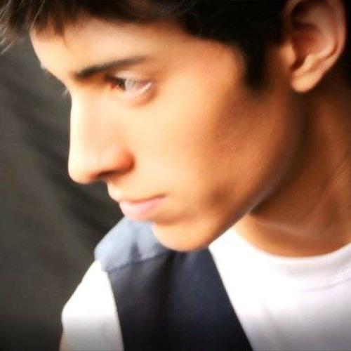Cada Beso - Manu Ramirez