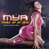 Mya Feat Beenie Man - Mess Up My Hair (Remix) [new Song 2012] HD - [www Flvto Com]