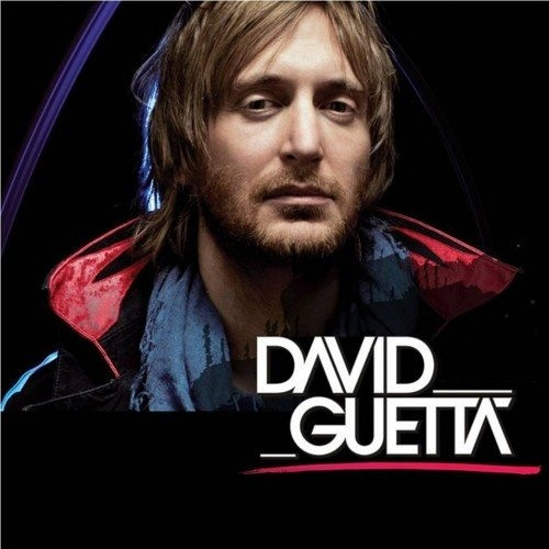 David guetta dj mix 205 2014-05-31 by the best house podcasts.