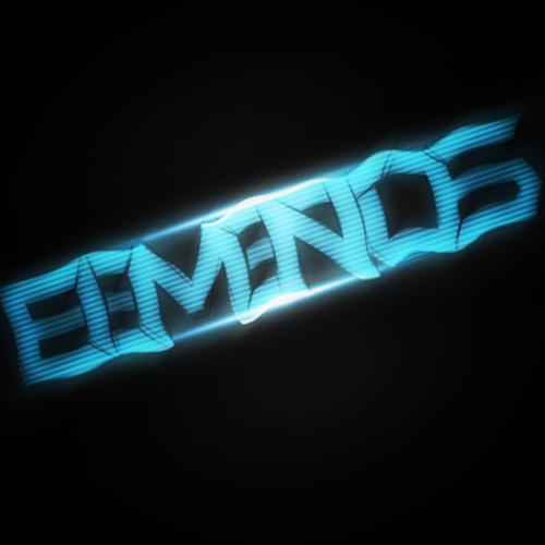 Robert DeLong - Just Movement (Elementos Remix)[WIP]
