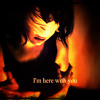 Lılı( You Are Not Alone ) -♥- ( Piano Cover ) Ilılı ♫