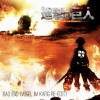 Attack On Titan 【進撃の巨人】 - Bad End (Vogel im Käfig Re-Edit)