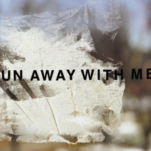 Run Away With Me Feat. The smOke & Vicious Intent