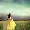 Far Away  - Julia Sheer + Kevin Littlefield