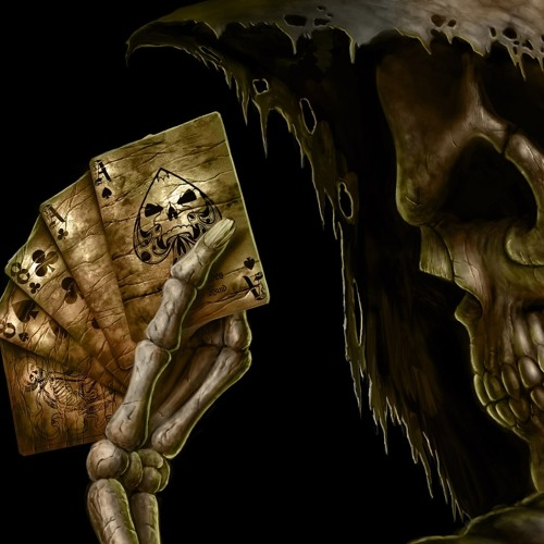 Immortal Death Dimension