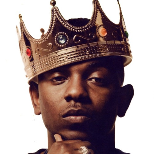 Kendrick Lamar - Cloud 10 (Unreleased)