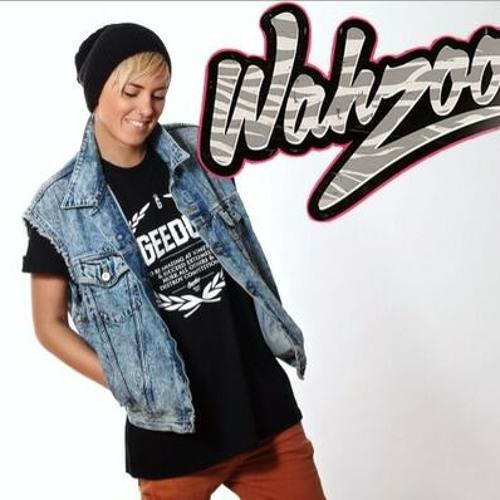 NATNOIZ | WahWah Melbourne Podcast