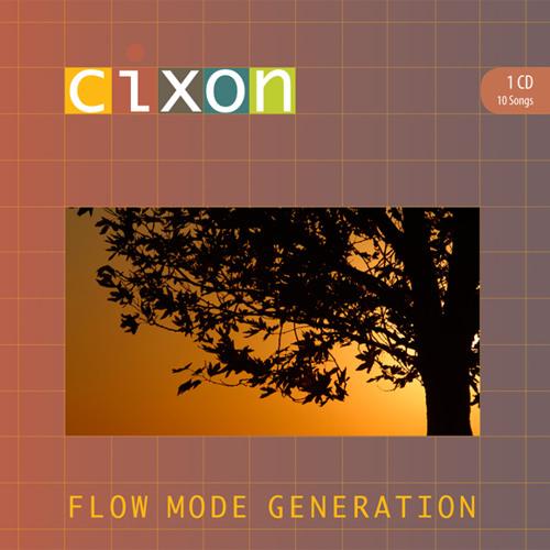 Flow Mode Generation - Unleasing inner Body