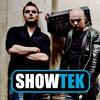 Showtek - Early Soundz