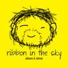 Ribbon In The Sky (Stevie Wonder) by @deonoxivar