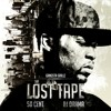 50 Cent - Murder One ft. Eminem (Produced by Araab Muzik) (DatPiff Exclusive)