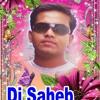Mix by Dj Saheb