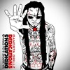 Lil Wayne - Started From The Bottom (Dedication 5)