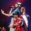 3M 600 FAYE (Hip-Hop Rap Francais)