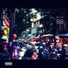 04. Amber Waves (ft. Yordanos & Gabriella Skies )
